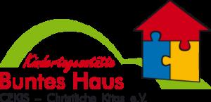 logo_kita-buntes-haus